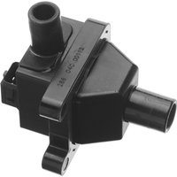 Dry Ignition Coil Lemark CP246