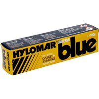 Universal Blue Gasket & Jointing Compound - 100g F/HMMS000/100G HYLOMAR