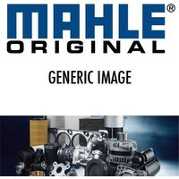 Air Filter Lx445 76832539 By Mahle Original