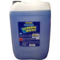 Arctic Screen Wash - Concentrated (-20┬░C) - 25 Litre MIS18215 POLYGARD