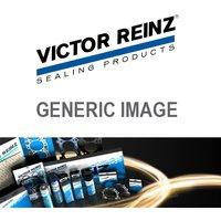 Crank case Gasket set 08-41580-01 by Victor Reinz