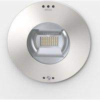 Bega Onderwaterlampen LED Onderwater BE 99814 Roestvrij staal