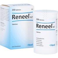 Reneel NT Tabletten 250 St