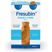 Fresubin Energy Fibre DRINK Karamell Tri 800 ml