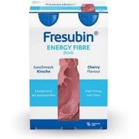 Fresubin Energy Fibre DRINK Kirsche Trin 800 ml
