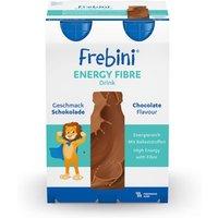 Frebini Energy Fibre Drink Schokolade Tr 800 ml
