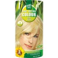 Hennaplus Long Lasting light blond 8 100 ml