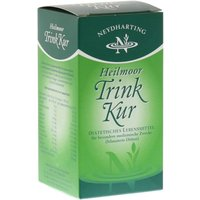 Neydharting Heilmoor Trinkkur Suspension 200 ml