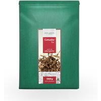 Catuaba 100% pur Tee 1000 g