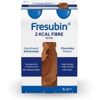 Fresubin 2 kcal Fibre DRINK Schokolade T 4800 ml