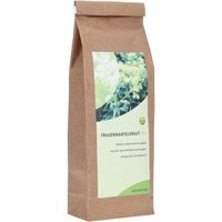 Frauenmantelkraut Tee 100 g