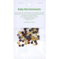 Bernsteinkette F.babys 1 St