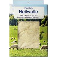 Heilwolle 1 St