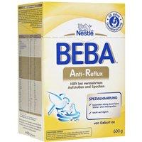 Nestle BEBA AR Pulver 600 g
