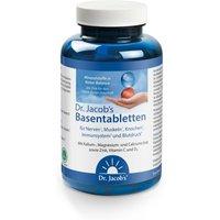Basentabletten Dr.jacob's 250 St