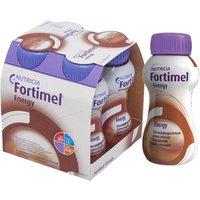 Fortimel Energy Schokoladengeschmack 800 ml