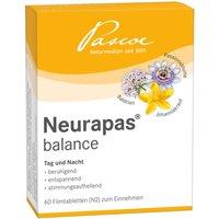 Neurapas balance 60 St