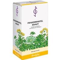 Frauenmantelkraut Tee 50 g