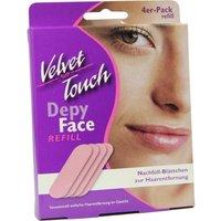 Velvet Touch Face Nachfüllset 1 St