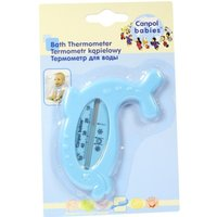 Badethermometer Delfin 1 St