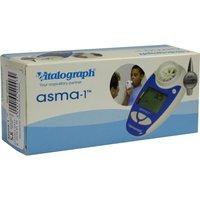 PEAK FLOW Meter digital Vitalograph asma 1 St