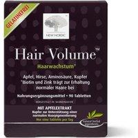 HAIR Volume Tabletten 90 St