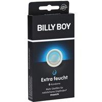 Billy BOY Extra feucht 6 St