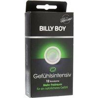 Billy BOY Gefühlsintensiv 12 St