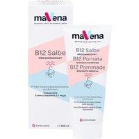 Mavena B12 Salbe 200 ml