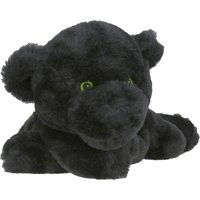 Warmies Panther 1 St