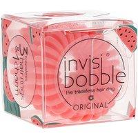 Invisibobble Haargummi Tutti FRUTTI what 3 St