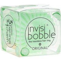 Invisibobble Haargummi Tutti FRUTTI lime 3 St