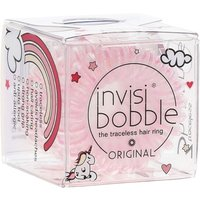 Invisibobble Haargummi Original Unicorn 3 St