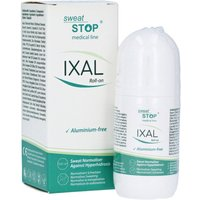 Sweatstop Medical Line IXAL Roll-on Anti 50 ml