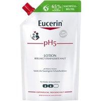 Eucerin pH5 Lotion empfindliche Haut Nac 400 ml