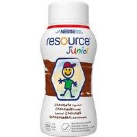 Resource Junior Schokoladen-geschmack fl 800 ml