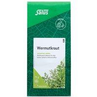 Wermutkraut Tee Bio Absinthii herba Salu 75 g