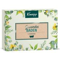 Kneipp Geschenkpackung Gesundes Baden 60 ml