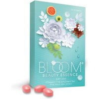 Bloom Beauty Essence day Spa Dragees 14 St