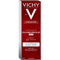 Vichy Liftactiv Collagen Specialist Crem 50 ml