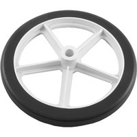 160mm Diameter Spoked Wheel 10mm Bore