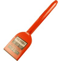 Budget Electrician/Flooring Chisel 9in