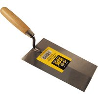 Worldwide Bucket Trowel 7in