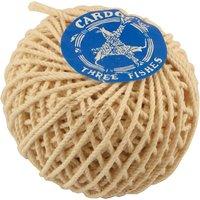Ball of Cotton Chalkline