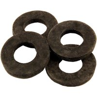 Washer for Shower Hose Pk of 4