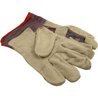 General Purpose Rigger Gloves
