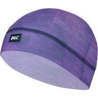 P.A.C Primaloft Hat Mütze lila Gr. XS