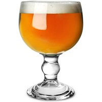 Hoffman House Weiss Beer Goblet 18oz / 510ml (Case of 12)