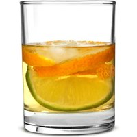 Click to view product details and reviews for Princesa Hiball Glasses 6oz 170ml Case Of 48.