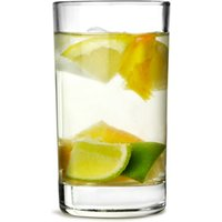 Click to view product details and reviews for Islande Hiball Glasses 55oz 160ml Pack Of 6.